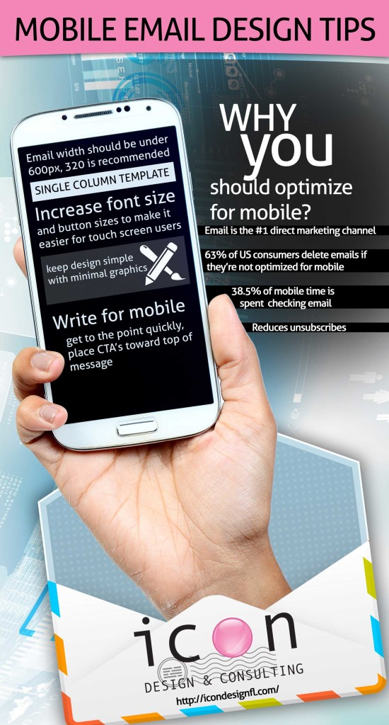 mobile-email-tips