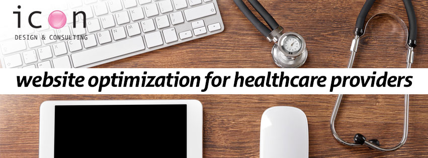 healthcare-website-optimization