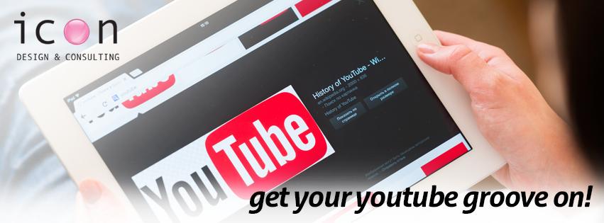 youtube-optimization-tips