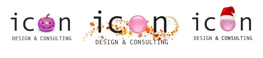 holiday-logos
